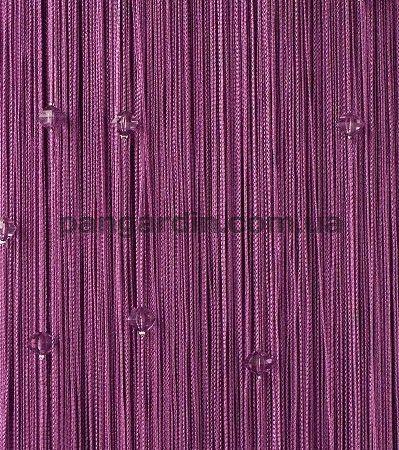 №205-Фиолетовый