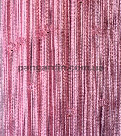 №5-Розовый