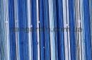 Радуга со стеклярусом №626