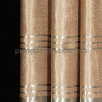 14605778 Портьерная ткань. Купить портьерную ткань недорого в Украине ...