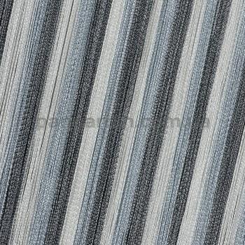 rvt-17207