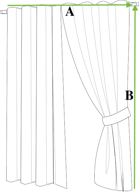 157-1573662_furniture-curtain-curtains-curtain-outline