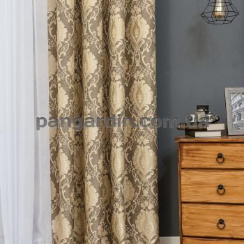 шторы для гостинной