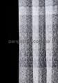 Тюль с вышивкой Muse 2  (sale-20%)