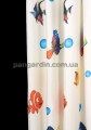 Штора Nemo