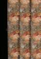 Тюль гобелен Tapestry