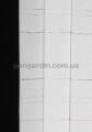 Тюль лен Lily 1 (texUA)