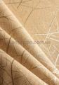 Мешковина с рисунком Aurea