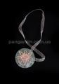 Магнит kristal №1 k1-9