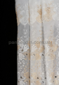 Тюль Melana 3  (sale-20%)