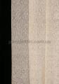 Тюль с вышивкой Marabela 2