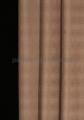 Тюль лен Gladio 2 (texUA)