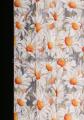 Тюль с цветами Camomile 4