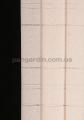 Тюль лен Lily 2 (texUA)