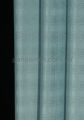 Тюль лен Gladio 1 (texUA)