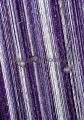 Радуга дождь со стеклярусом №1+12+205