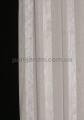 Тюль с вышивкой Arelia 4