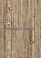 Шторы нити дождь со стеклярусом №14