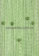 Шторы нити дождь со стеклярусом №15
