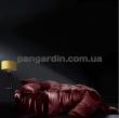 Двуспальное постельное белье Saten LUX