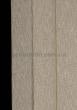 Однотонная тюль лен Diespa 1  (остаток-sale-20%)